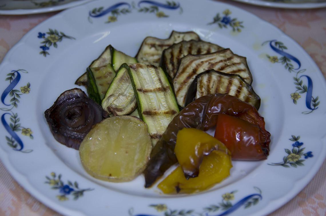 verdure_alla_griglia